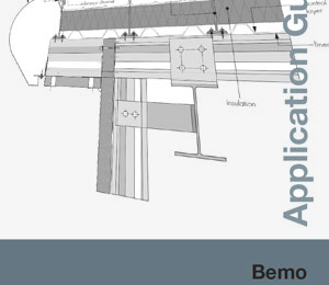 Bemo selector <span>guides</span>