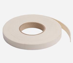 EPDM foam <span>tape</span>