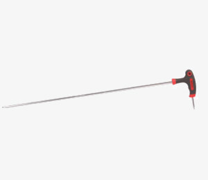 FarBo&reg; <span>tools</span>