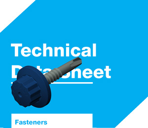 MatchFast® carbon steel fasteners datasheets