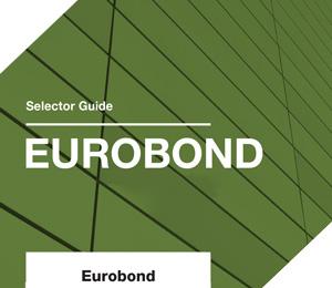Eurobond selector guides