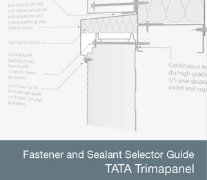 Tata selector <span>guide</span>