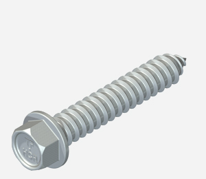 TapFast high corrosion resistance fasteners