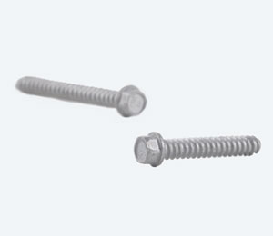 TapFast® self-tapping fasteners