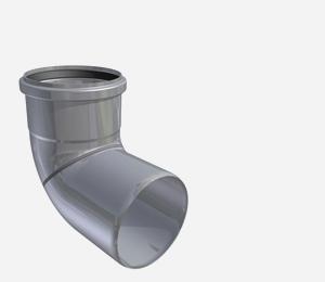 Angle <span>pipes</span>