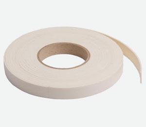 PVC air sealing tape