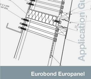 Eurobond selector <span>guides</span>
