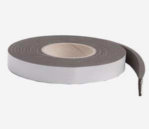 Expanding foam <span>tape</span>