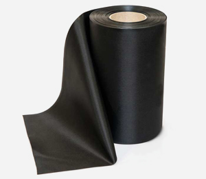Facade Sealing Membrane