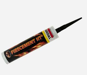 VF <span>Firecement</span>