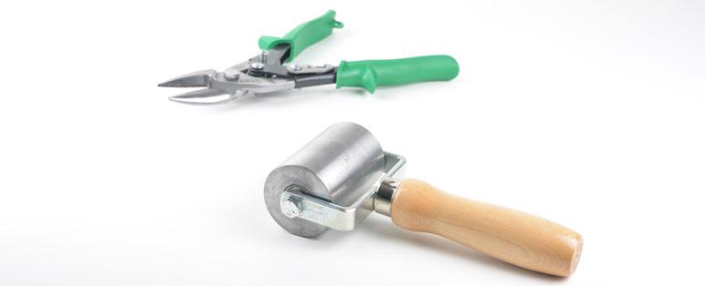 Hand <span>tools</span>