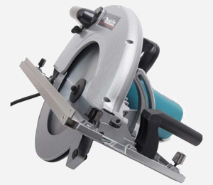 Makita composite panel <span>saw</span>