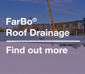 FarBo® Outlets - About the range