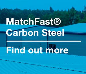 MatchFast® Carbon - About the range