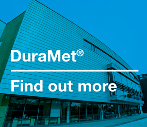 DuraMet® - About the range
