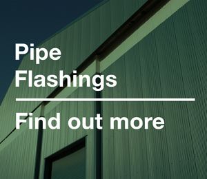 V-Seal® Pipe Flashings - About the range