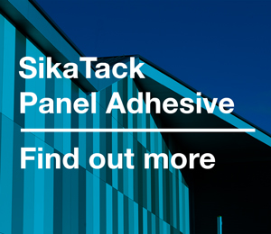 Sika Tack - About the range