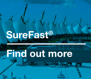 SureFast® - About the range