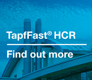 TapFast® HCR - About the range