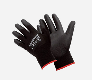Site Gloves
