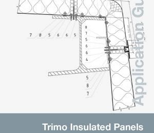 Trimo selector <span>guides</span>