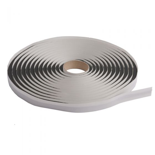 SafeSeal™ butyl strip sealant