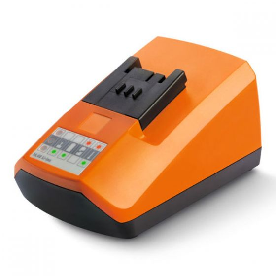 Fein battery charger