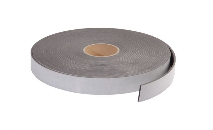 Cold bridging tape