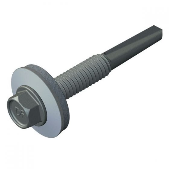 DrillFast® mainfix fastener, A19 washer