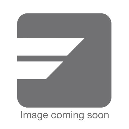 Parapet outlet - PVC light grey with 600mm spigot