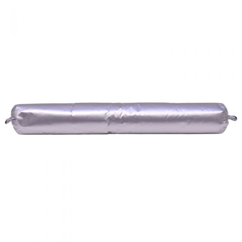Facade sealing membrane - adhesive