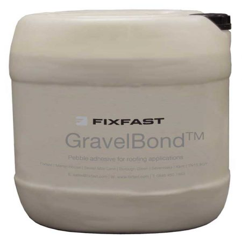 GravelBond® adhesive