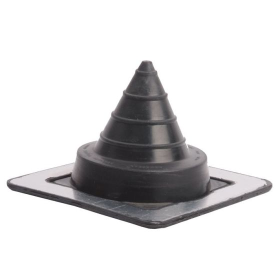 MS series - black EPDM