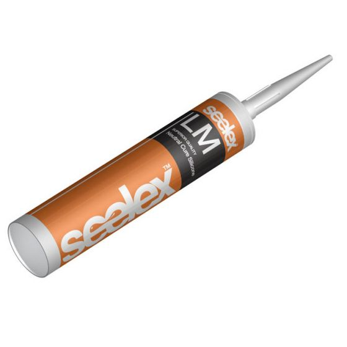 SeeLex® low modulus silicone