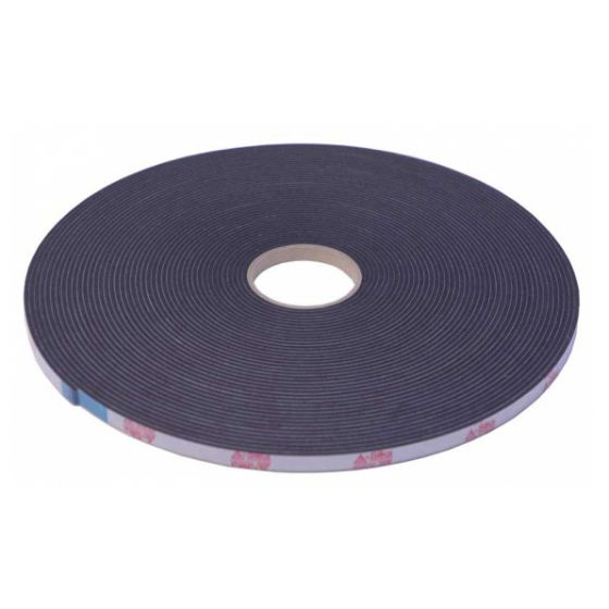 Sika Tack adhesive panel tape
