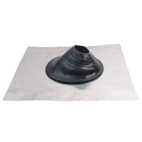 VA series - black EPDM