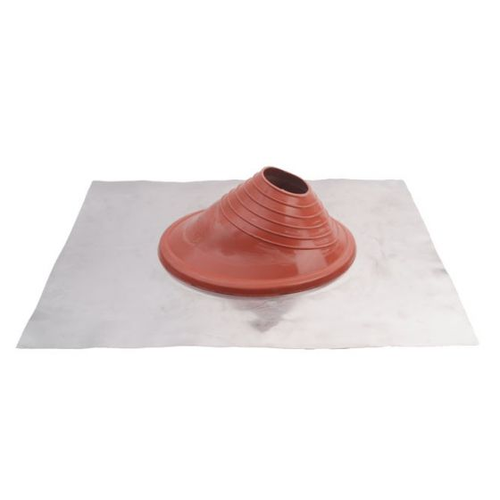 VA series - red silicone