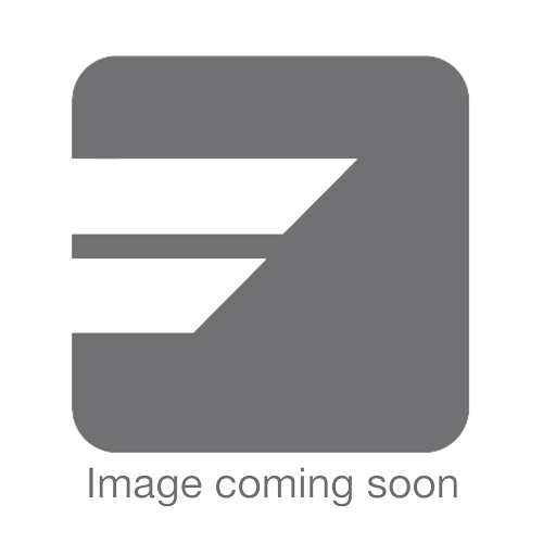 SBS flange with 400mm spigot