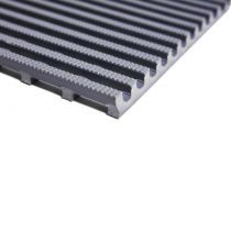 450mm wide DukMat® for use around solar equipment