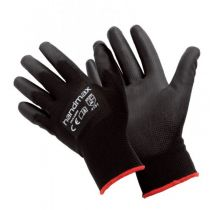 Gloves - Large