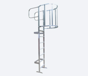 Height Safety and Access Systems