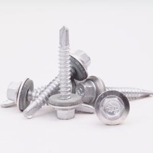 Fixfast fasteners