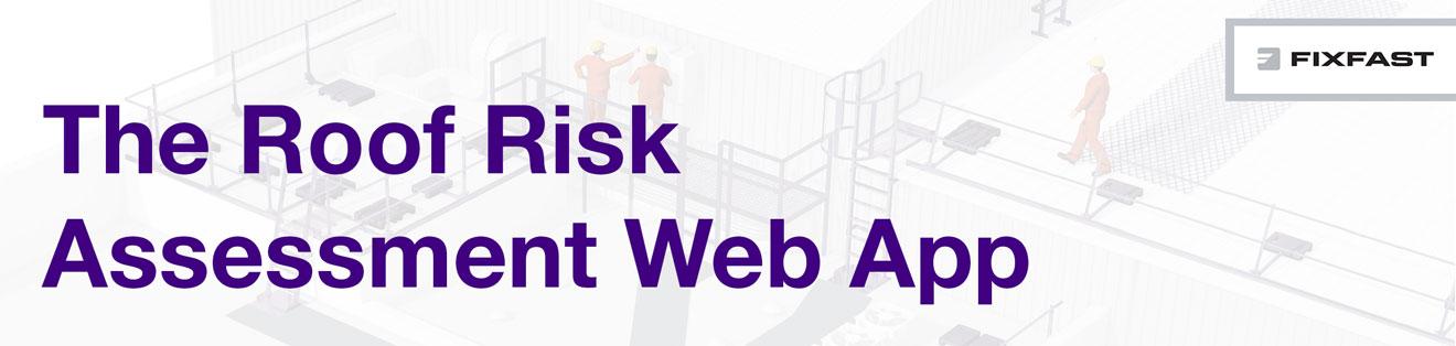 Safe Access Application banner image