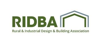 RIBDA Logo