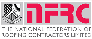 The National Federation of Roofing Contractors Limited