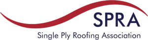 The Single Ply Roofing Association