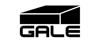 Gale Construction