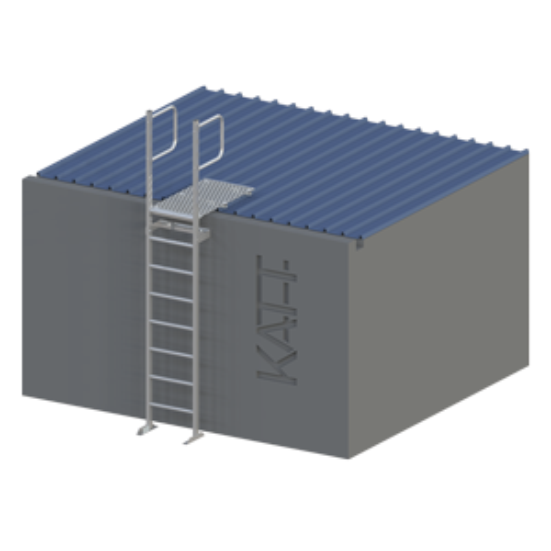 KATT RL30 series