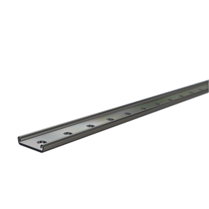 SureFast termination bar