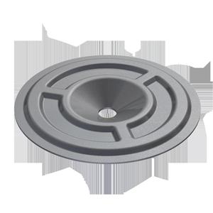 SureFast pressure plates